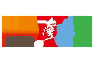 台灣好行旅遊服務網