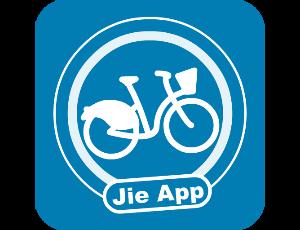 高雄C-Bike - 高雄CityBike/公共單車/腳踏車/自行車租借即時動態查詢