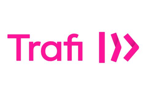 TRAFI:最準確的公車和捷運時刻表