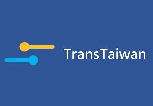 TransTaiwan