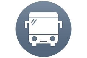 公車小幫手