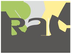 RAC電動大客車營運數據分析